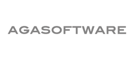 Agasoftware